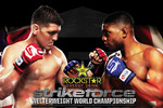 Strikeforce-diaz-vs-daley_crop_150x100