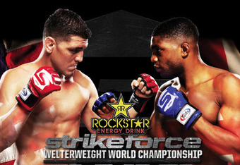 Strikeforce-diaz-vs-daley_crop_340x234