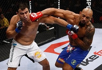 Lavar_johnson_vs_virgil_zwicker_crop_340x234