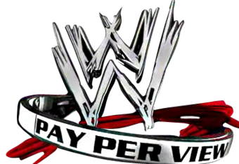 Wwe_ppv_logo-e45cd15d0_crop_340x234