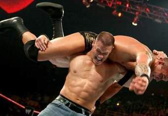 John-cenafu-randy-orton_crop_340x234