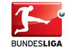 Bundesliga-logo_crop_150x100