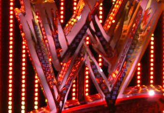 Wwe_logo_crop_340x234