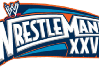 Wrestlemania28_display_image_crop_340x234