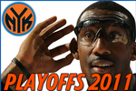 Playoffs_crop_150x100