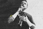 Cm_punk___nexus_by_m2k_82-d36zcvn_crop_150x100