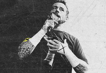 Cm_punk___nexus_by_m2k_82-d36zcvn_crop_340x234