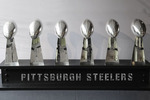 Six_superbowls-for-the-steelers_crop_150x100