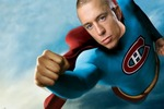 Georgesstpierre2_crop_150x100
