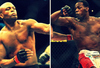 Silva_vs_jones_large_crop_100x68