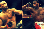 Silva_vs_jones_large_crop_150x100