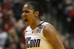 WNBA Draft 2011: Maya Moore and Amber Harris Will Lead Minnesota Lynx to Victory