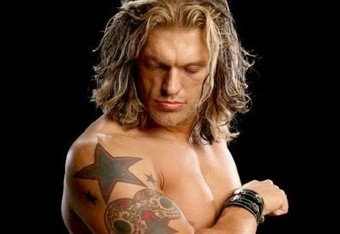 Wwe-superstar-edge-tattoo-pictures-500x309_crop_340x234