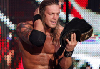 Wwe5c_display_image_crop_340x234