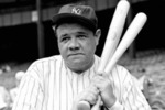 Babe-ruth_crop_150x100