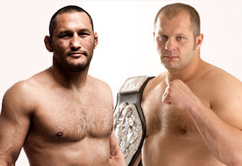Fedor-and-hendo_crop_340x234
