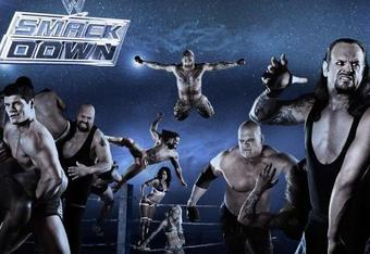 Smackdown-moves-to-syfy-wwe-15661745-600-450_crop_340x234