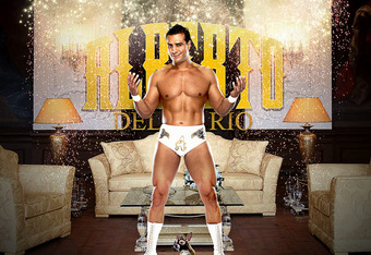 Carrierlp-new-alberto-del-rio-wallpaper_crop_340x234