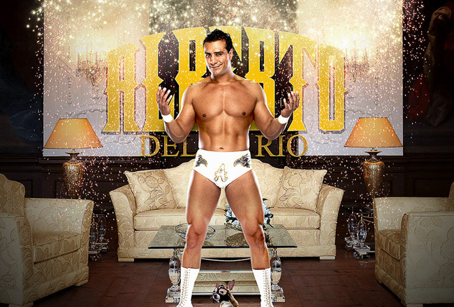 Carrierlp-new-alberto-del-rio-wallpaper_crop_650x440