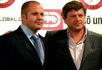 Vadim-finkelstein-and-fedor_crop_340x234
