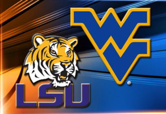 Lsu_west_virginia_web_crop_340x234