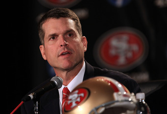 Harbaugh Time