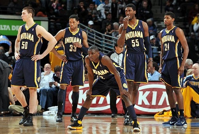 http://cdn.bleacherreport.net/images_root/images/photos/001/180/918/Pacers_crop_650x440.jpg?1302745859