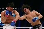 Gilbertmelendez_crop_150x100