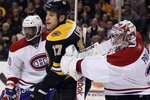 Subban_lucic_price_crop_150x100