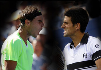 Wpid-rafael-nadal-vs-novak-djokovic_crop_340x234