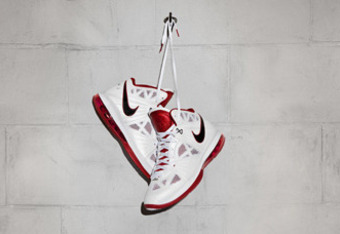Nike-lebron-ps-8_crop_340x234