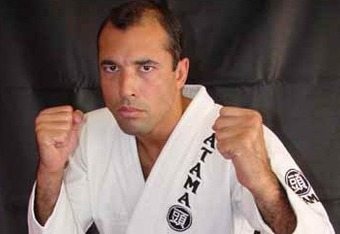 Royce-gracie_crop_340x234