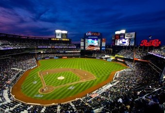 Citi_field_crop_340x234