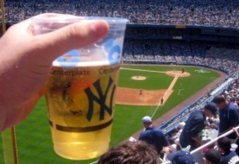 Ny-yankees-beer-300x200_crop_340x234