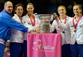 The-italians-2010-fed-cup_crop_340x234