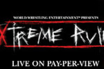 Extreme-rules3_crop_150x100