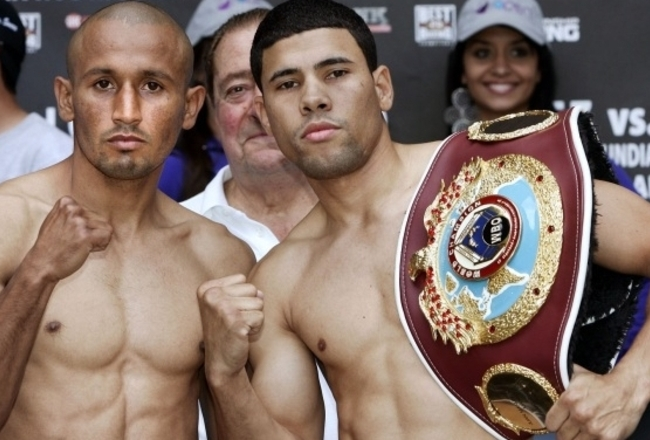 Lopez_salido_weighin_110415_001a_crop_650x440