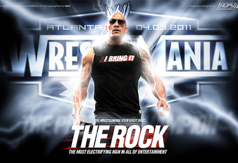 The-rock-wrestlemania-27-wallpaper-preview_crop_340x234