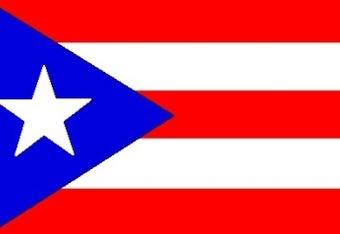 Puertoricoflag_crop_340x234