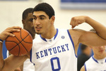 Enes-kanter_crop_150x100