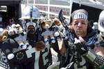 Raidernation_crop_150x100
