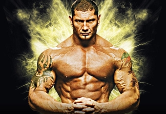 Wwe-batista-wallpaper-18_crop_340x234