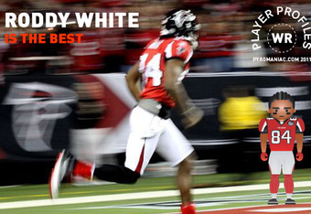 Roddy-white-player-profile-marquee-large_crop_340x234