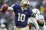 Jake-locker_crop_150x100