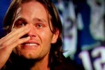 Tom-brady-crying_crop_150x100
