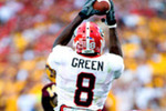 Ajgreenintempe_crop_150x100