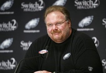 Large_eagles_andy_reid_crop_340x234