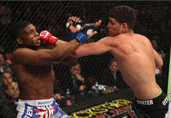 Nick-diaz_vs_paul-daley_crop_340x234