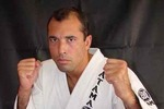 7dca3_royce-gracie_large_crop_150x100
