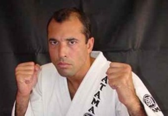 7dca3_royce-gracie_large_crop_340x234